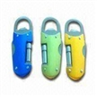 3-in-1 Bottle Openers with LED Light