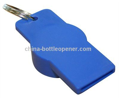 Plastic Twist Top Opener