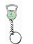 Key Chain Bottle Openers