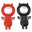 Good Quality Cartoon Bottle Openers with Mini Design
