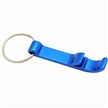 Multifunctional Bottle Opener Keychain